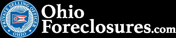 OhioForeclosures.com