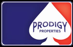 Prodigy Properties